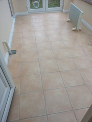 Ceramic Floor Tiling By SGL Ceramics