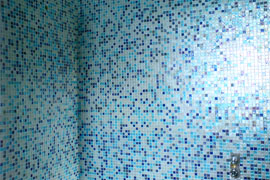 Professional Ceramic Shower Room Tile Work By SGL Ceramics