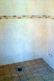Professional Ceramic Bathroom Tile Work By SGL Ceramics